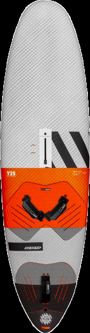 rrd-twintip-v10-300x300